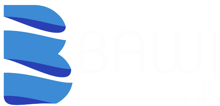 BAWI NETWORK